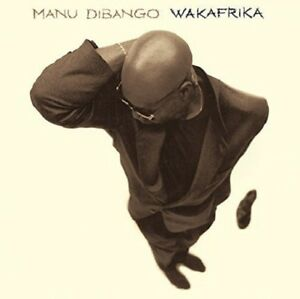 MANU-DIBANGO-WAKAFRIKA-CD-NEW