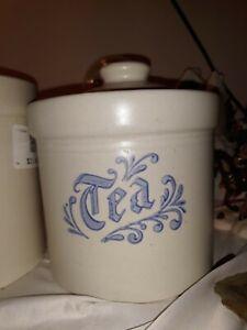 Pfaltzgraff-Coffee-And-Tea-Canister-Set