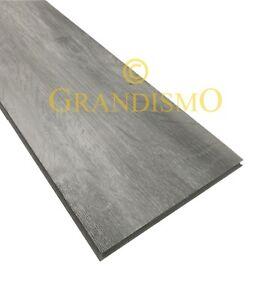 Image Is Loading Lvt Luxury Vinyl Click Plank Flooring 4 2mm