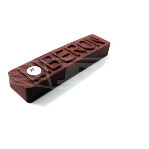 Filler Wood Repair Stick funiture Fix liberon 50 G bâton de cire 21 Light Walnut