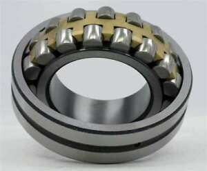 22319AEXW33-Nachi-Roller-Bearing-Japan-95x200x67-Spherical-Bearings-10572