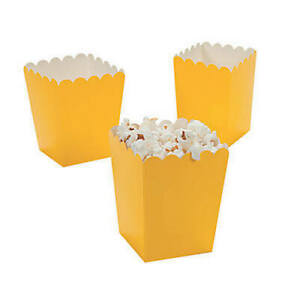 Pack-of-12-Yellow-Popcorn-Boxes-Party-Box-Favors