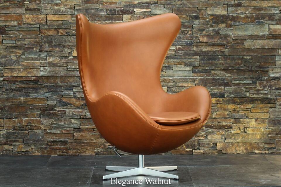 Arne Jacobsen, Ægget, AJ 3316