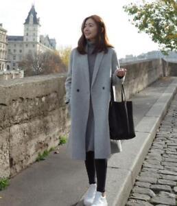 Outwears grigio Peacoat grigie giacche delle qx0wqvt8A