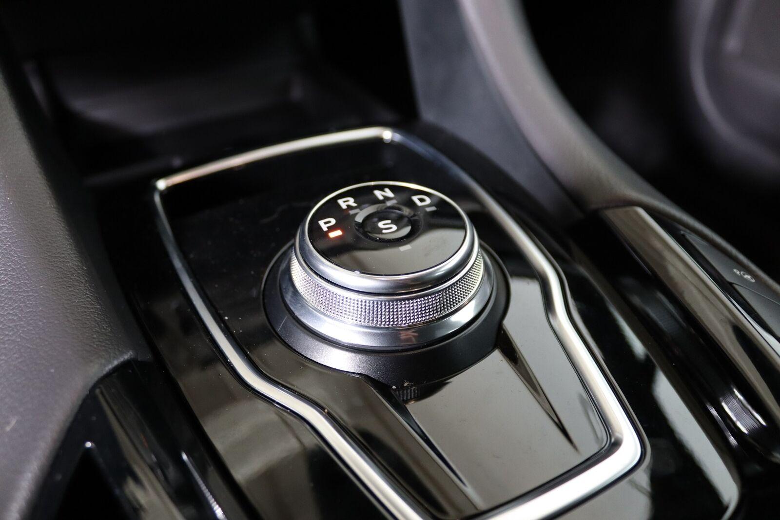 Ford Mondeo 2,0 EcoBlue ST-Line stc. aut. - billede 9