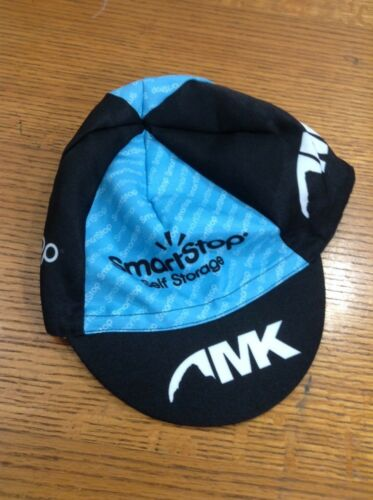 Champion System Smart Stop Cycling Cap Hat 5617-50
