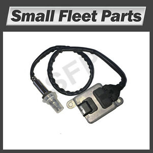 Details about Sprinter NOx Nitrogen Oxide Sensor Dodge MB Freightliner: 000  905 35 03