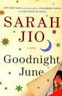 Goodnight June by Sarah Jio (Paperback / softback, 2014)