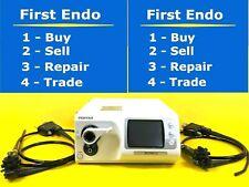 Pentax Epk I Pal 230v Eg 2990i Ec 3890li Endoscope Endoscopy