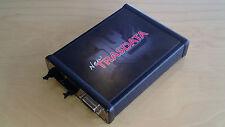 New Trasdata Kit von Dimsport - Flasher BDM, JTAG, BOOT (Tuning-Protection)