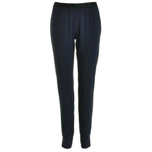 Id Leisurewear Shadow Ck Lounge Calvin Pantalon de Klein court pour PJ Navy Graphic femmes de Blue X1SXqFwBn