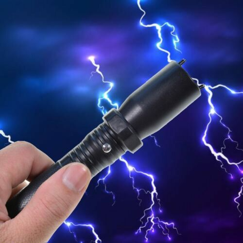 2019 New Electric Shock Stick Hot Sell Funnyl Fool/'s Day The People  Whole  Apri