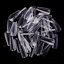 Makartt-500pcs-Coffin-Nails-Long-Ballerina-False-Nails-Tips-Clear-Full-Cover-Bal thumbnail 1