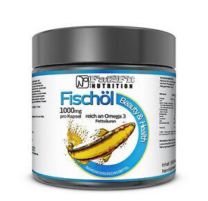 Fischoel-500-Kapseln-je-1000mg-Omega-3-Fettsaeuren-XXL-Dose