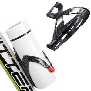Fahrrad-Wasserflaschenhalter-Getraenke-Wasserkocher-Kunststoffhalter-MTB