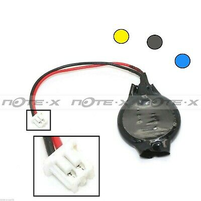 Humor Batterie Cmos Rtc Bios Batterie Asus Pro8fe 50% OFF Other Components & Parts