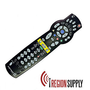 Details About Bright House Universal Cable Remote Control Model 1056b01 Free Shipping