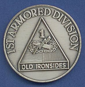 Medaille-US-Army-1st-Armored-Division-Iron-Soldier-Professional-40-mm-A13-04