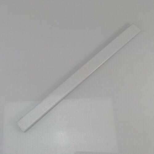 "13 3//16/"" WHIRLPOOL Refrigerator DOOR RAIL W10719700 W11129820 AP6261432 PS1..."