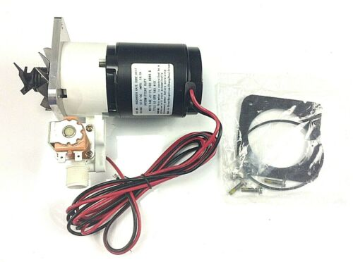 Dometic Sealand Kit Pump//Mtr CPLT-12V 7000FW  385311995