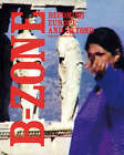B-zone: Becoming Europe and Beyond by Stavros Alifragkis, Ursula Biemann (Paperback, 2006)
