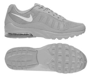 chaussure nike invigor homme