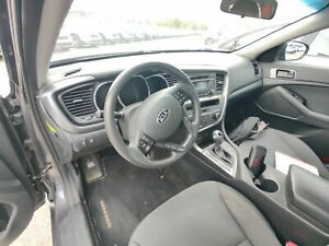2013 Kia Optima Vitre automatique boite automatique air climatisé