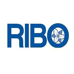 RIBO Insurance Institute Canada Broker IBAO / Seneca / IFSE IBAC C81 C82 CISRO Exam Answers  Study Notes Textbook Kit Ontario Preview