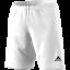 ADIDAS-PARMA-16-Climalite-da-Uomo-Sports-FOOTBALL-Palestra-Pantaloncini-Uomo-Taglia-XS-S-M-L-XL miniatura 3