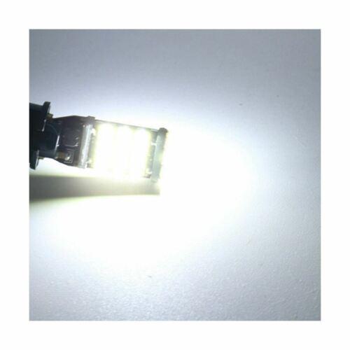 921 Backup Reverse Light SAFEGO 912//T15 T10 Led Bulbs 1000 lumens Extremely...