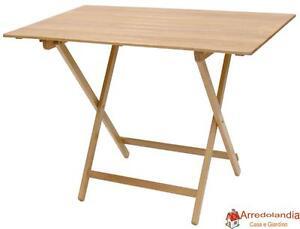 Tavolo-tavolino-pieghevole-richiudibile-legno-naturale-100x60-cm-in-faggio-con-l