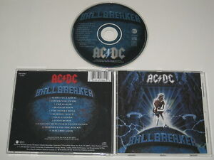 AC-Dc-Ballbreaker-EastWest-7559-61780-2-CD-ALBUM