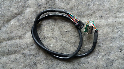 Firewire 400 Adapterkabel Lfsa30200550 Moderater Preis Intern