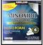 Kirkland-Minoxidil-5-Extra-Strength-Men-Hair-Regrowth-Foam thumbnail 1