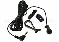 Jvc Kw-nt800hdt Kwnt800hdt Bluetooth Microphone Pay Today Ships Today