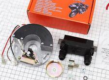 ZÜNDUNG MIKROPROZESSOR mit Spule MW BMW M72 K750 URAL DNEPR MT coil el. ignition