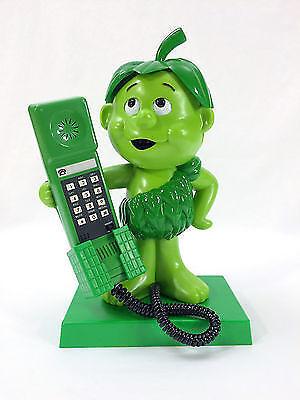 telephone-giants