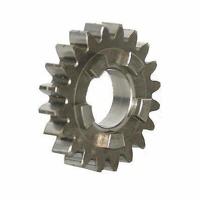 Kupplungsdeckel Dichtung passend für KTM SX 125 150 200 EGS 125 200 EXC 125 200