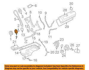 Ford L V Engine Diagram on ford 4.6l engine vacum diagram, ford 4.6 v8 problems, ford f150 4.6l engine, f150 4.6 liter cylinder diagram, 2001 ford explorer sport trac vacuum diagram, ford explorer v8 engine diagram, ford 4.6l engine review, 4.6l ford engine vaccum diagram, ford expedition 4.6 engine, ford flathead flywheel, 2000 ford explorer timing chain diagram, 2000 ford expedition serpentine belt diagram, ford keyless entry diagram, 1997 ford 4.6l engine diagram, f150 5.4 vacuum diagram, 1996 ford f150 motor diagram, bmw 4.4 v8 engine diagram, ford 4.6 timing diagram, ford 4.6l 2v engine, ford 4.6 triton v8,