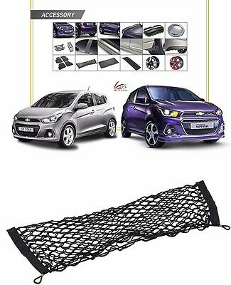 Genuine Trunk Luggage Net 95224529 For GM Chevrolet Spark 2016 2017