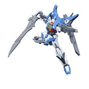 Bandai-1-144-HGBD-Gundam-Double-OO-Sky-Gundam-Build-Divers-Plastic-Model-Kit