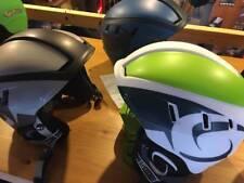 Supair Pilot, der super leichte Helm