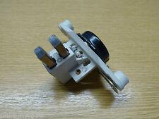 Generatorregler D Spannungsregler  VW Bus T3 Golf 1 2 Cabrio Lichtmaschine 1D18