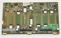 Supermicro Cse-sca-743s2 Dual Channel Scsi Backplane With Saf-te