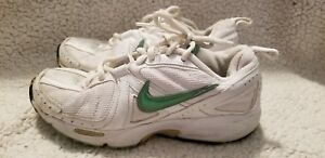 20f4f1a526 NIKE AIR MAX SZ 6.5 Rolling Rail Womens Wallking Shoes | eBay