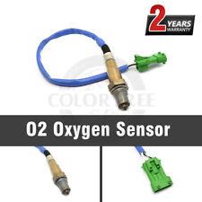 Oxygen Sensor 0258006028 For Peugeot 106 206 307 406 607 2000-2008 2001 02 03 04