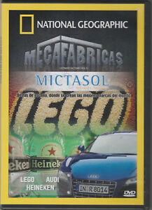National-Geographic-Megafabricas-Vol-2-DVD-Mictasol-Promocion
