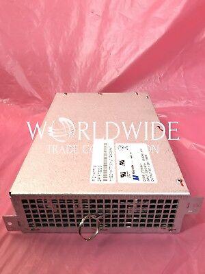 IBM 00FV848 1722W Power Supply
