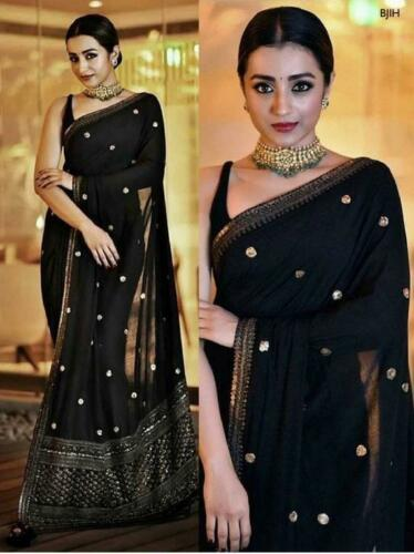 Festival Special Collection of Traditional Party Wear Indian Designer saree SS
