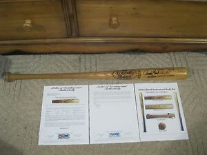 Johnny-Bench-Game-Used-Baseball-Bat-PSA-DNA-Certified-1981-1982